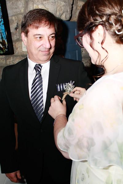 Joanne and Tony's Wedding-903.jpg