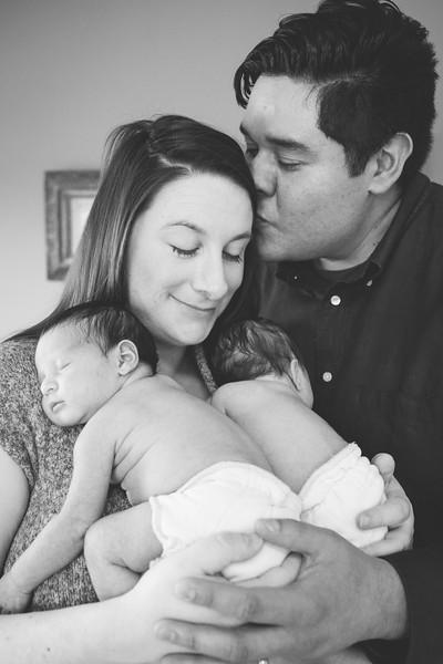 Orellana-Newborn-Twins-0384-2.jpg