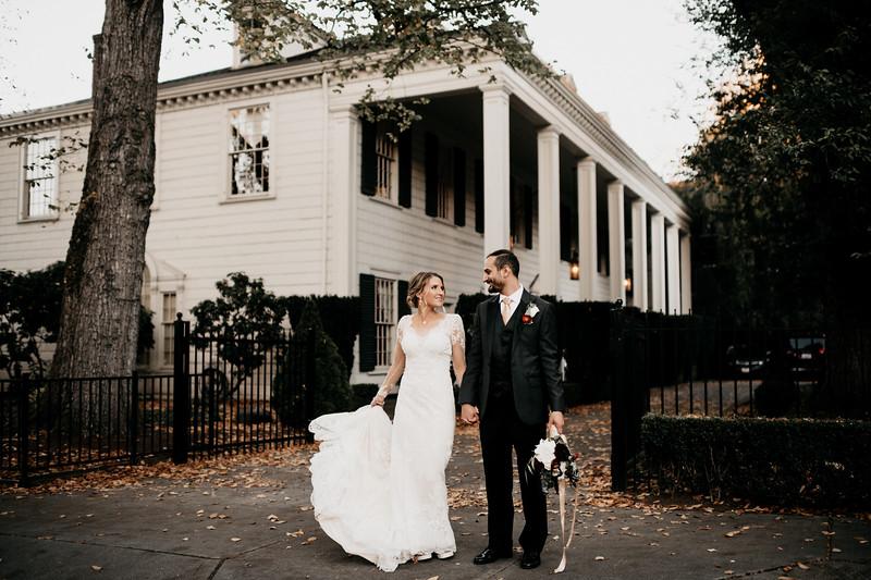 Seattle Wedding Photographer-95.jpg