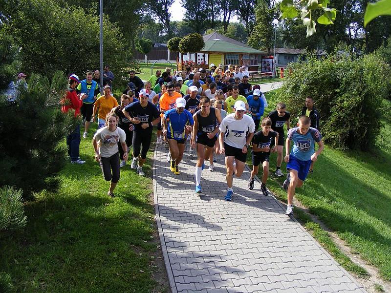 2 mile Bratislava Sep_2010 - 017.jpg