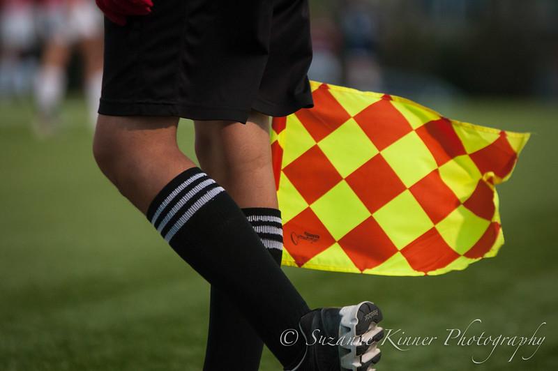 soccer140912DSC_4290.jpg