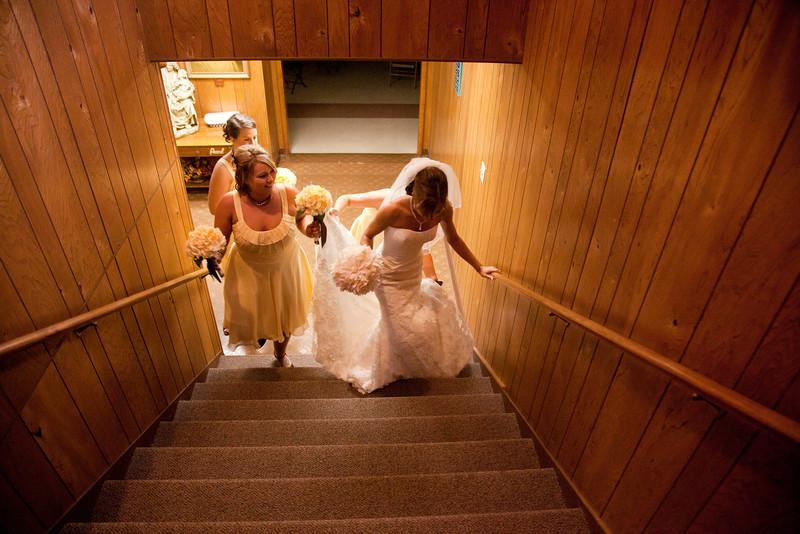 20100716_Wedding_0188.jpg