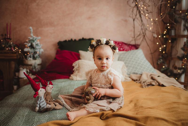 Ingrid Craciun 2019_Catalina Andrei Photography-04.jpg