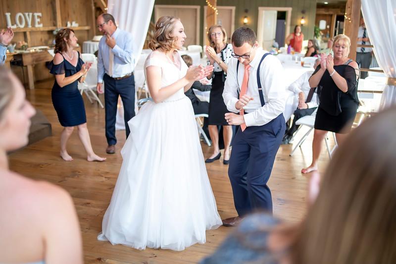 Morgan & Austin Wedding - 676.jpg