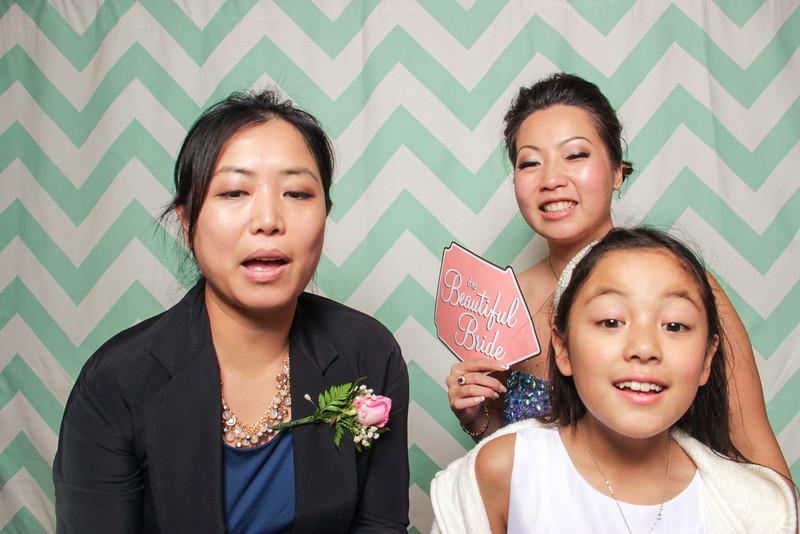 2014-12-20_ROEDER_Photobooth_WinnieBailey_Wedding_Singles_0695.jpg