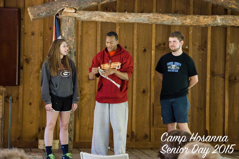2015-Camp-Hosanna-Sr-Day-434.jpg