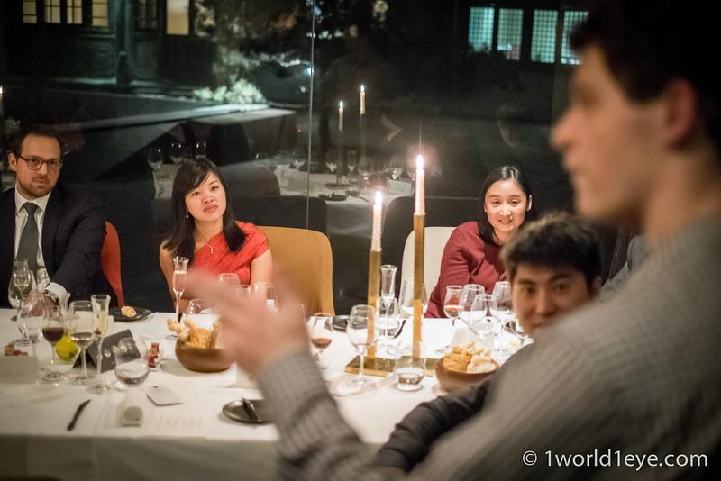 cfc_mitchellmasilun_templerestaurant-7.jpg