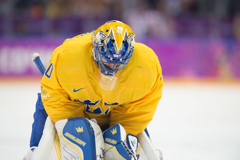 23.2 sweden-kanada ice hockey final_Sochi2014_date23.02.2014_time17:10