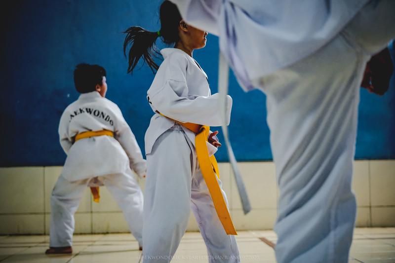 KICKSTARTER Taekwondo 02152020 0021.jpg