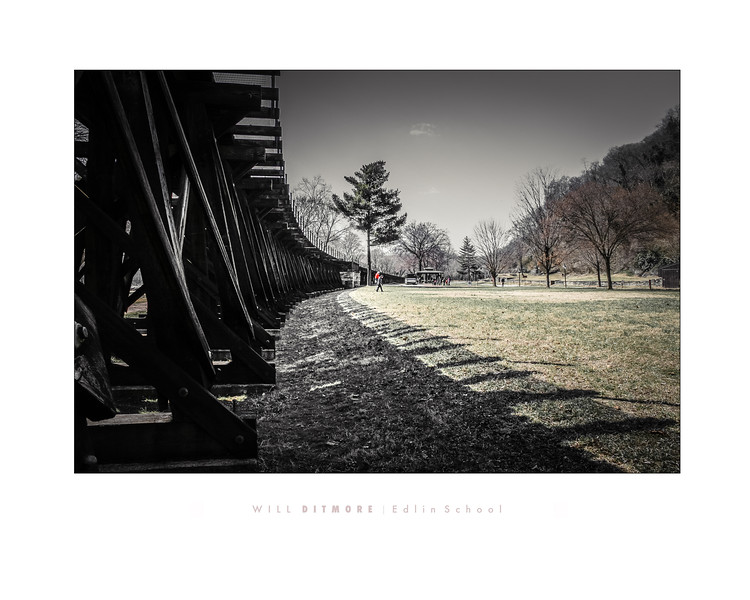 Ditmore 2 - Train Tresstle.jpg