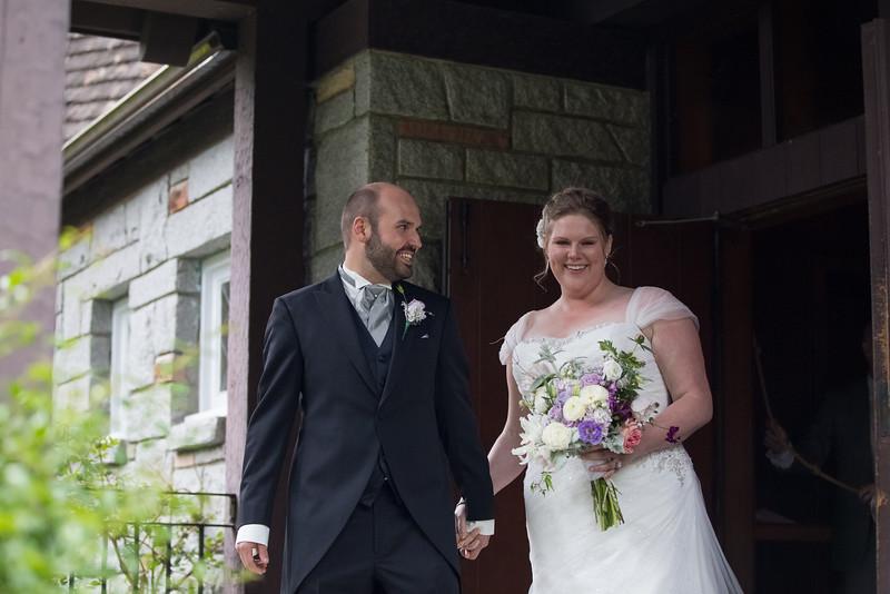 Mari & Merick Wedding - Formals-2.jpg