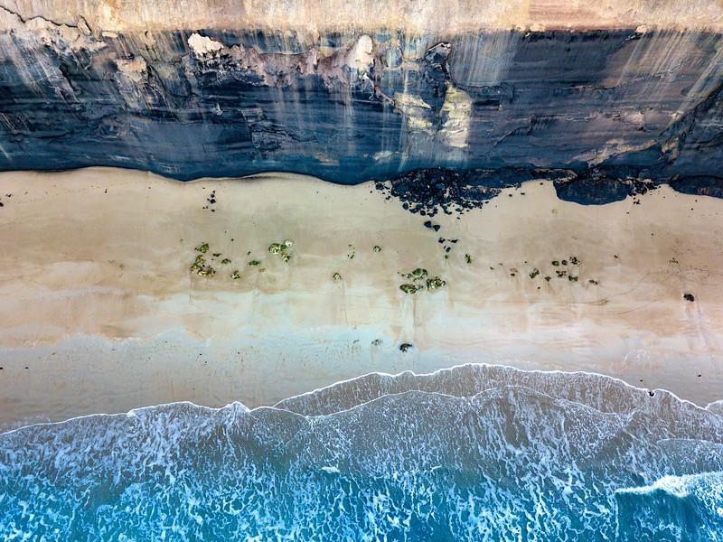 Anglesea-JUL2019-Cliff-Drone-landscape.jpg