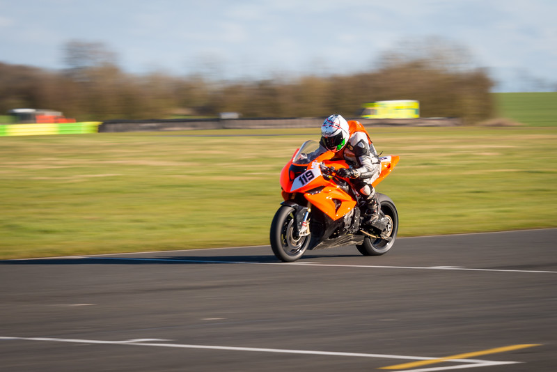 -Gallery 3 Croft March 2015 NEMCRCGallery 3 Croft March 2015 NEMCRC-13260120.jpg