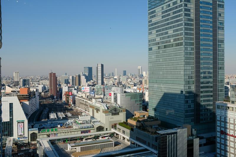 Tokyo -0094.jpg