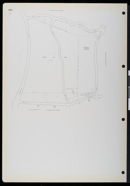 rbm-a-Platt-1958~560-0.jpg