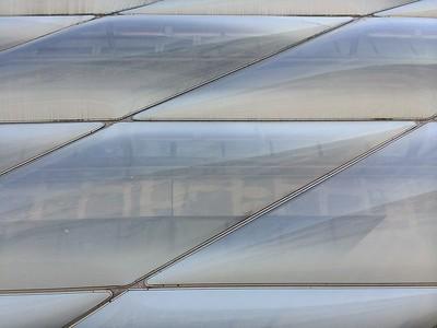 Allianz Arena 2014 07
