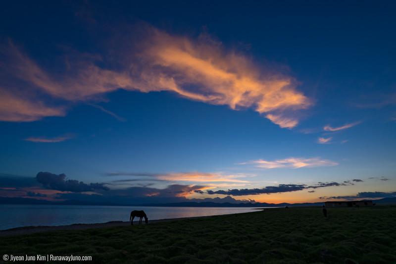 Song Kol Horse Trek-5508.jpg