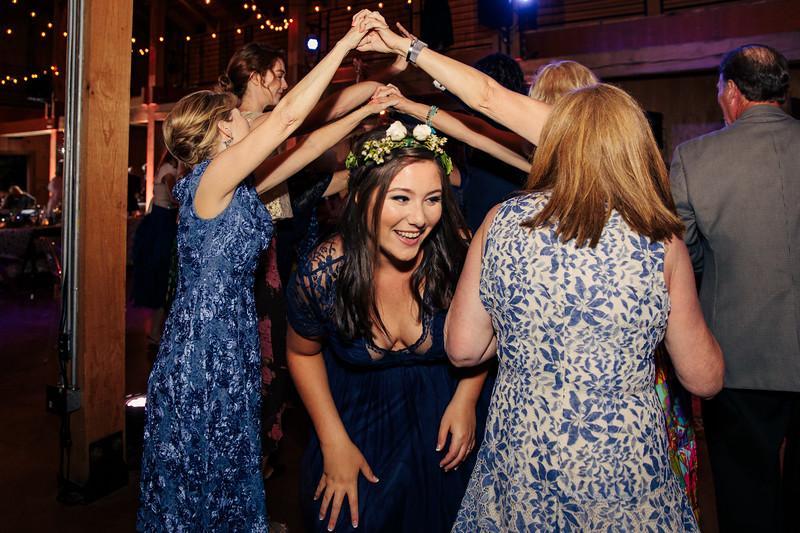 883-CK-Photo-Fors-Cornish-wedding.jpg
