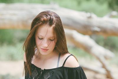 Emily Wuckert