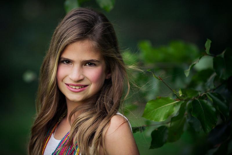 Sacha de Klerk Photography Newborn blog-1-3.jpg