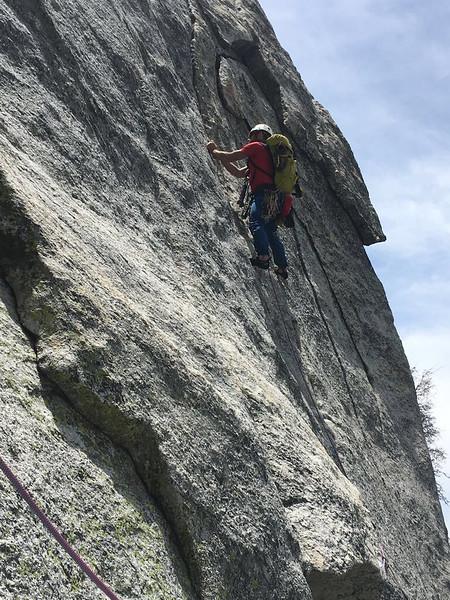 Taquitz Climbing May 2017-11.jpg