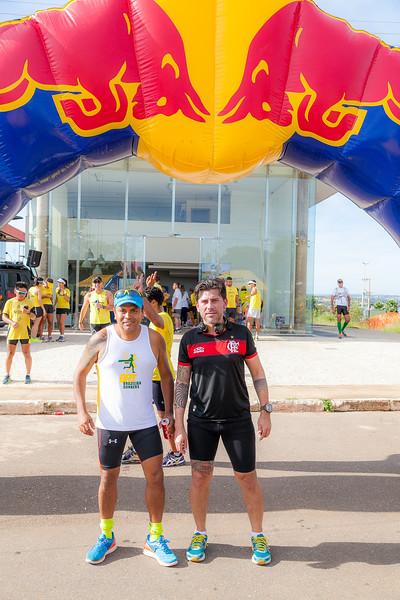 Simulado Wings for Life World Run_Foto_Felipe Menezes_262.jpg