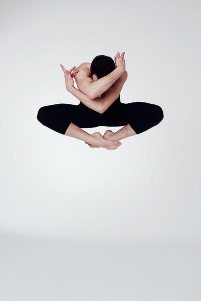 Sydney Goodwin Dance0097-Recovered.jpg