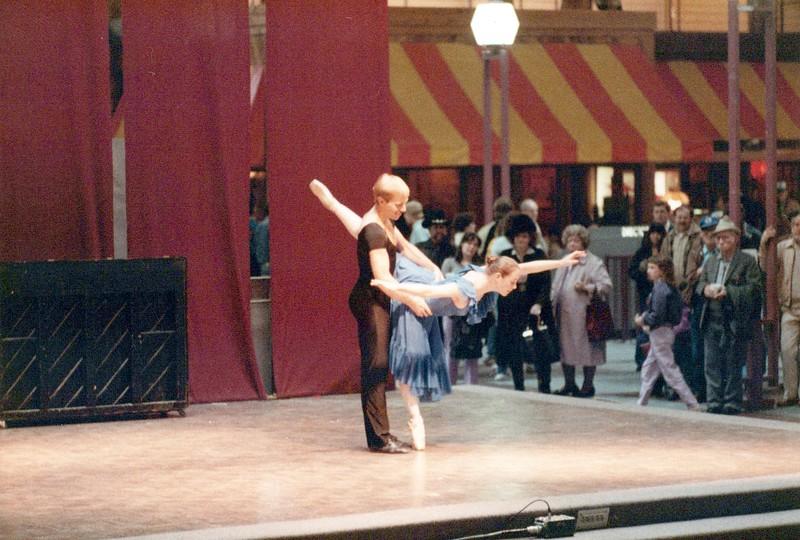 Dance-Trips-Greece_0003_a.jpg