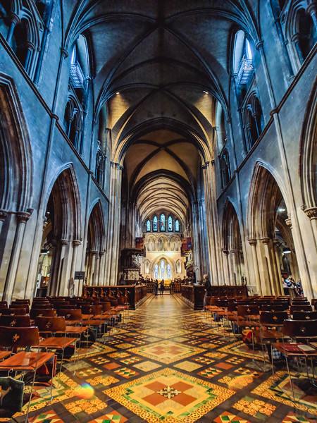 st.Patricks Cathedral.jpg