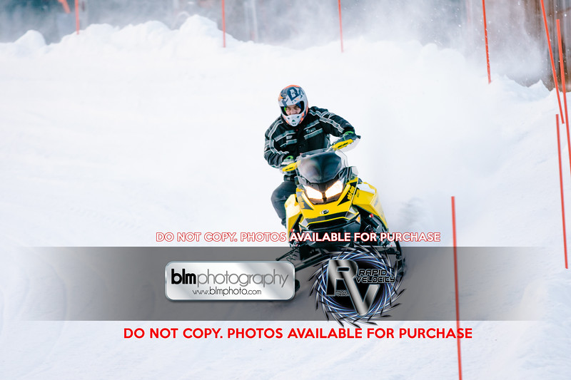 RTH_Whaleback-Mountain_12-08-18_7628 - ©BLM Photography {iptcyear4}