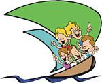 member sail 2.jpg