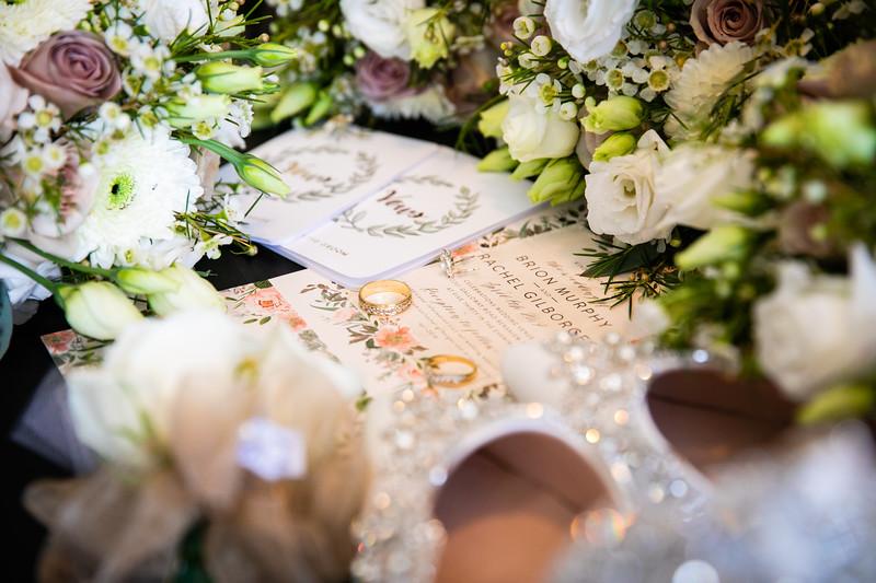RACHEL AND BRYONS WEDDING - CELEBRATIONS-23.jpg