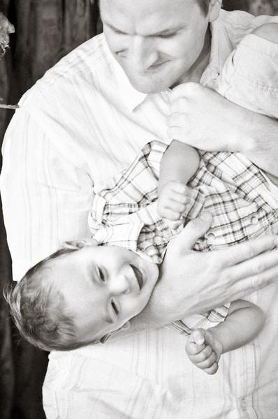 2012 Cowan Family Edits (49).jpg