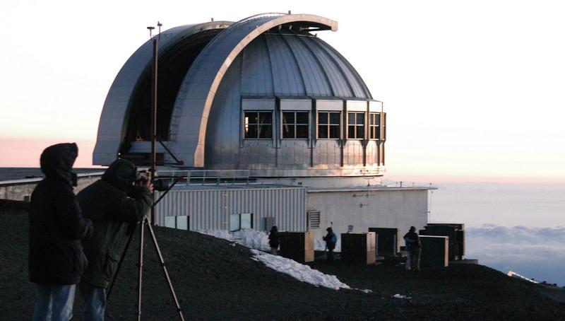 330- 20080414- Hawaii 19- Mauna Kea DSC_3389.jpg