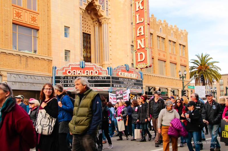 _W5A0321c  Oakland Women's March 2020©Sandy Morris.jpg