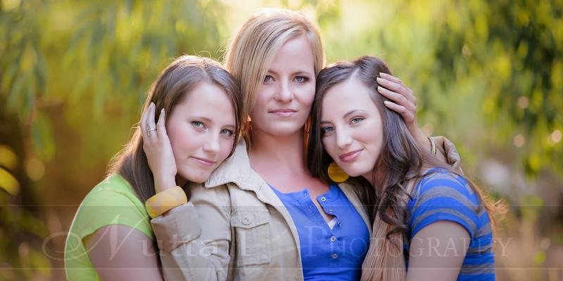 Stubbs Family 09.jpg
