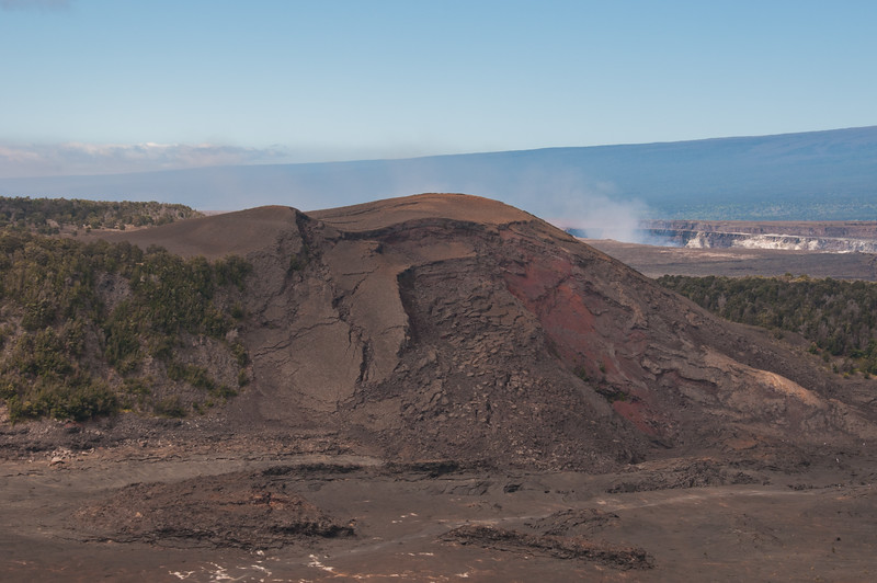 Volcano National park (3 of 56)