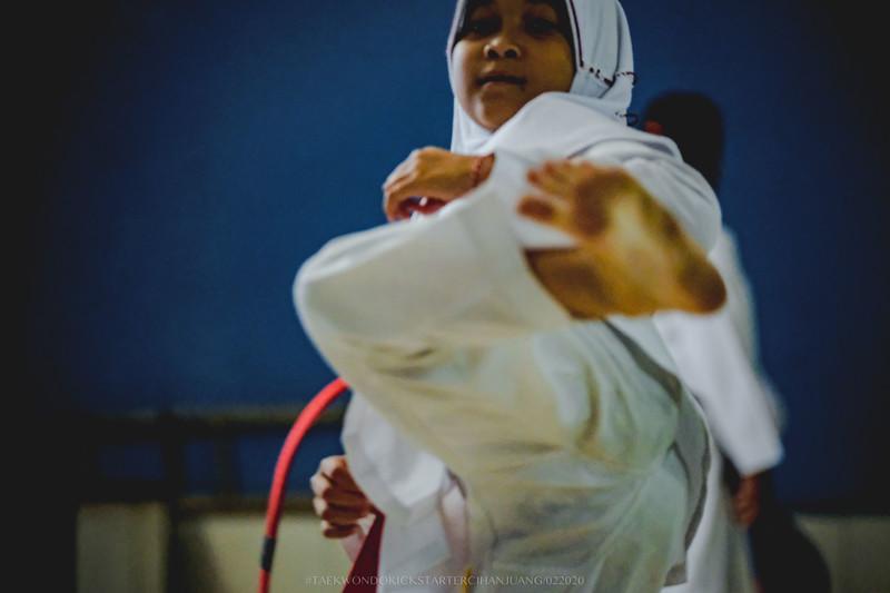 KICKSTARTER Taekwondo 02152020 0078.jpg