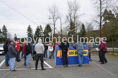 Test & Tune At Pacific Raceways - March 8th, 2014