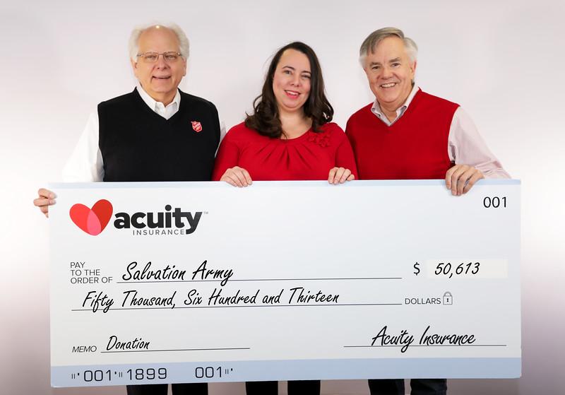Acuity_Salvation Army.jpg