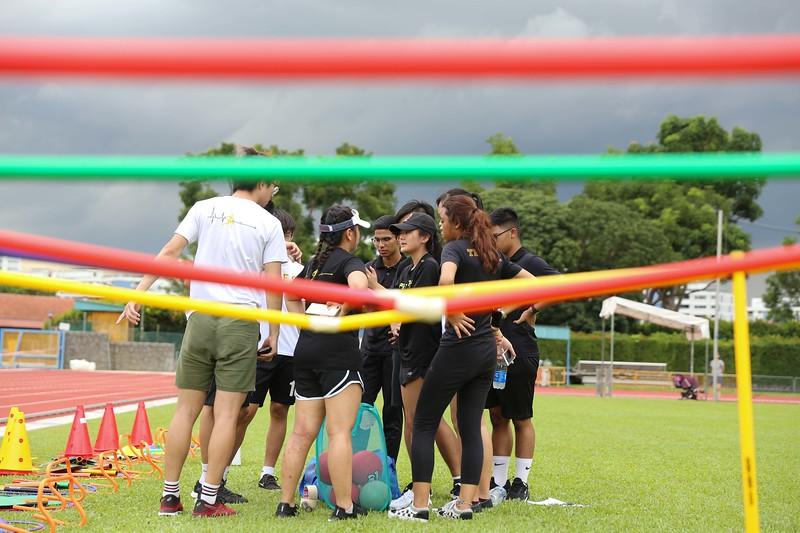 HS Sports 2019-0127.jpg