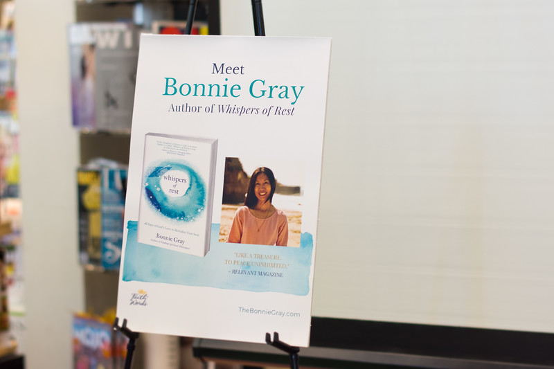 2017-6-11_Bonnie-Gray-Book-Signing-0029.jpg