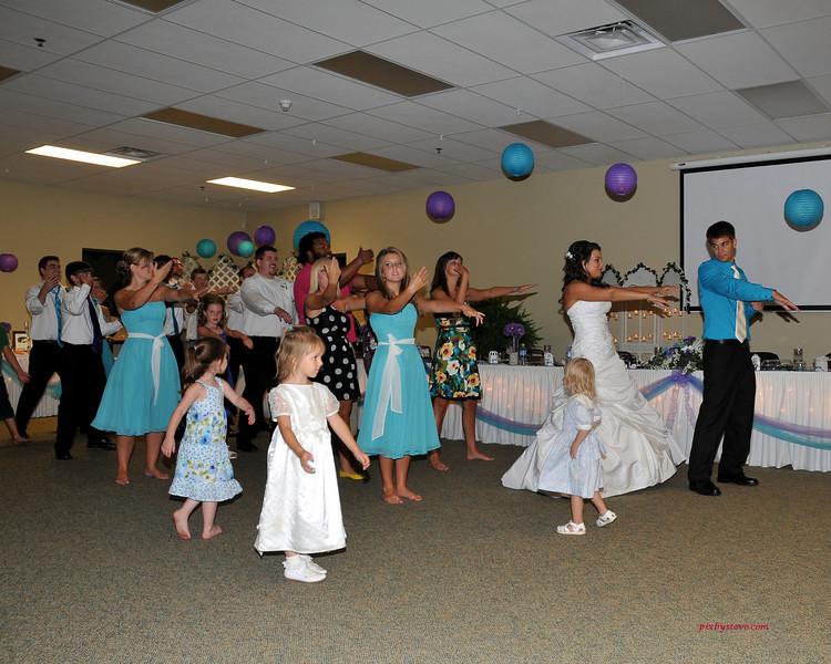 ChDa Wedding 1182.JPG