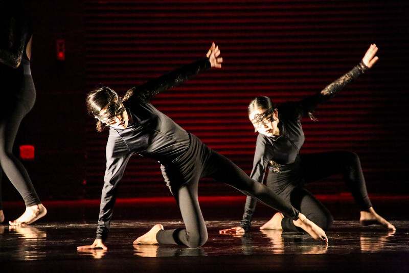181129 Fall Dance Concert (407).jpg