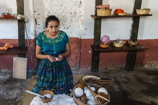 20141224PanajachelSantiagoGuatemala