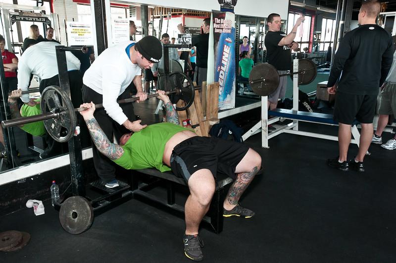 TPS Training Day 2-18-2012_ERF2105.jpg