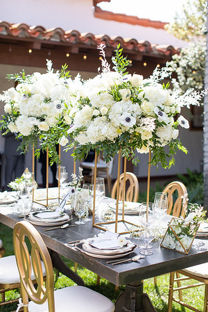 2019 Casa Romantica Bridal Show WEB