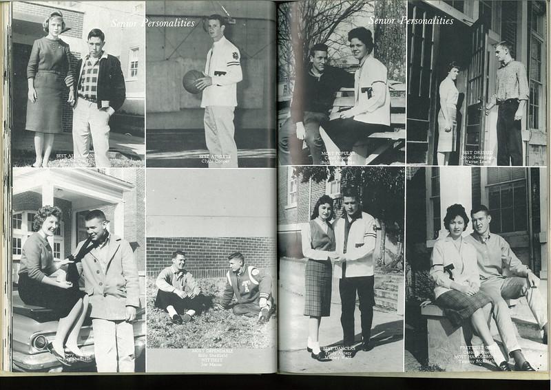 1961-0025.jpg