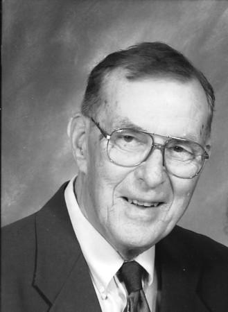 Randall Gifford Jr