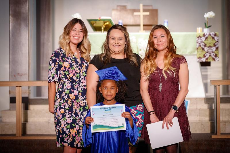 Bethel Graduation 2018-McCarthy-Photo-Studio-Los-Angeles-6636.jpg